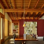 2011 Wooden Ceiling Designs for Home 150x150 Elegant Ceiling House Ideas for 2011