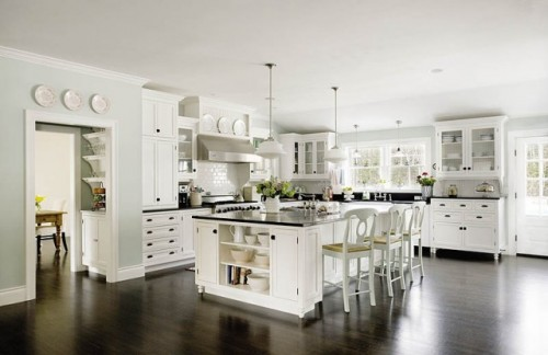 2012 Kitchen Architecture Designs Art