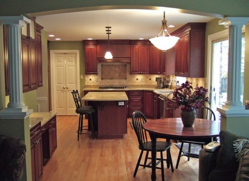 2012 Kitchen Designs Furniture Art