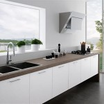2012 Kitchen Ideas Designs Type 150x150 Modern Kitchen Concept Art