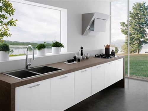 2012 Kitchen Ideas Designs Type
