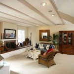 2012 Living Room Designs Ideas