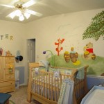 Baby Room Inspiration Design ideas 150x150 Yellow baby room design ideas