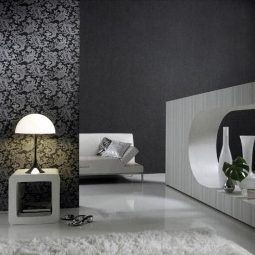 Beauty Interior Design Wallpaper in 2012