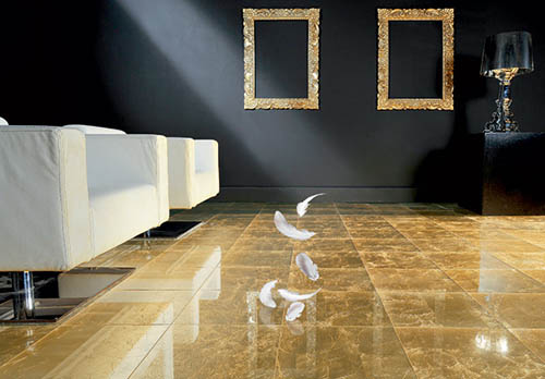 Best Ceramic Flooring Design for 2011