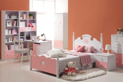 Best Child Room Interior Architecture