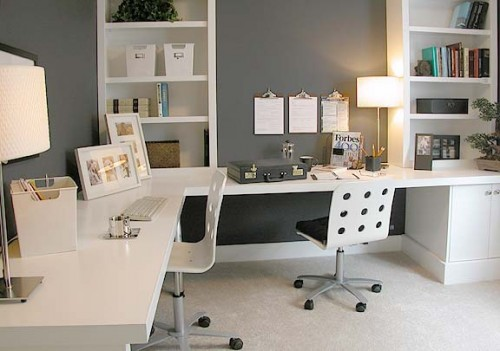 New Home Office Lighting Architecture | Love Design Ideas - Blog ...