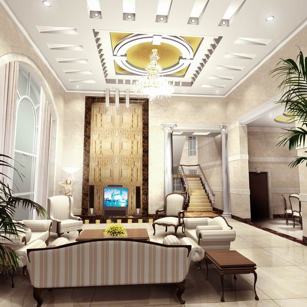Interior Living Room Design Inspiring Love Ideas Download Home Ceiling