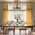 Best Lighting Dining Room Decorating 150x150 Elegant Dining Room Lighting Decorating Ideas