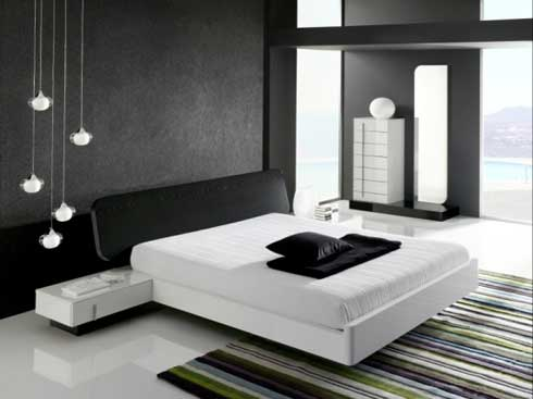 Classic Bedroom Designs Architecture