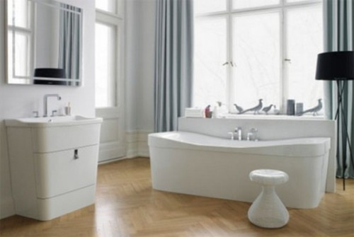 Designs Bathroom Ideas Europa