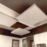 Elegant Ceiling Interior Art 150x150 Luxurious Ceiling House Design Artistic