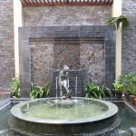 Elegant Water Fountain Designs Trends 150x150 2012 Water Fountain Architecture