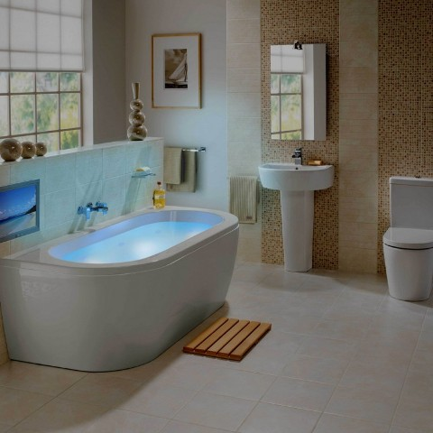 Excellent Bathroom Designs Ideas Art