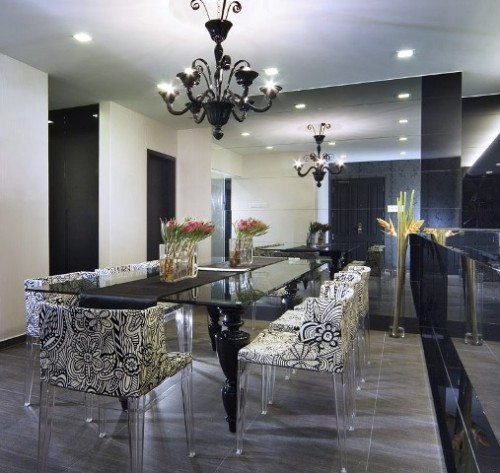 Excellent Ceiling Dining Room Inspiring Ideas