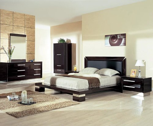 Great Bedroom Designs Interior Pics