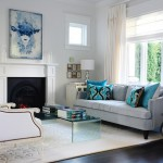 Great Blue Living Room Trends 150x150 Luxury Blue Living Room Art in 2012