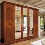 Italian Wooden Cupboard Design for 2011 150x150 Graceful Sliding Door Cupboard for Fashion