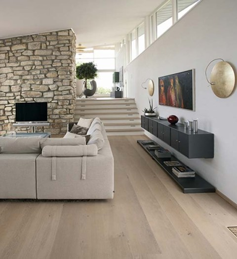 Luxurious Floor Designs for 2011