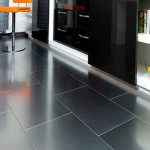Modern Floor Designs for 2012 Type 150x150 Best Netherland Desigsn Floor Art