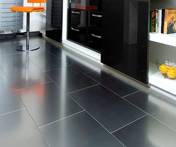 Modern Floor Designs for 2012 Type