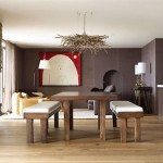 Natural Wooden Floor Designs Art 150x150 Modern Floor Designs for 2012 Type