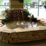 New Water Fountain Designs Art 150x150 2012 Water Fountain Architecture