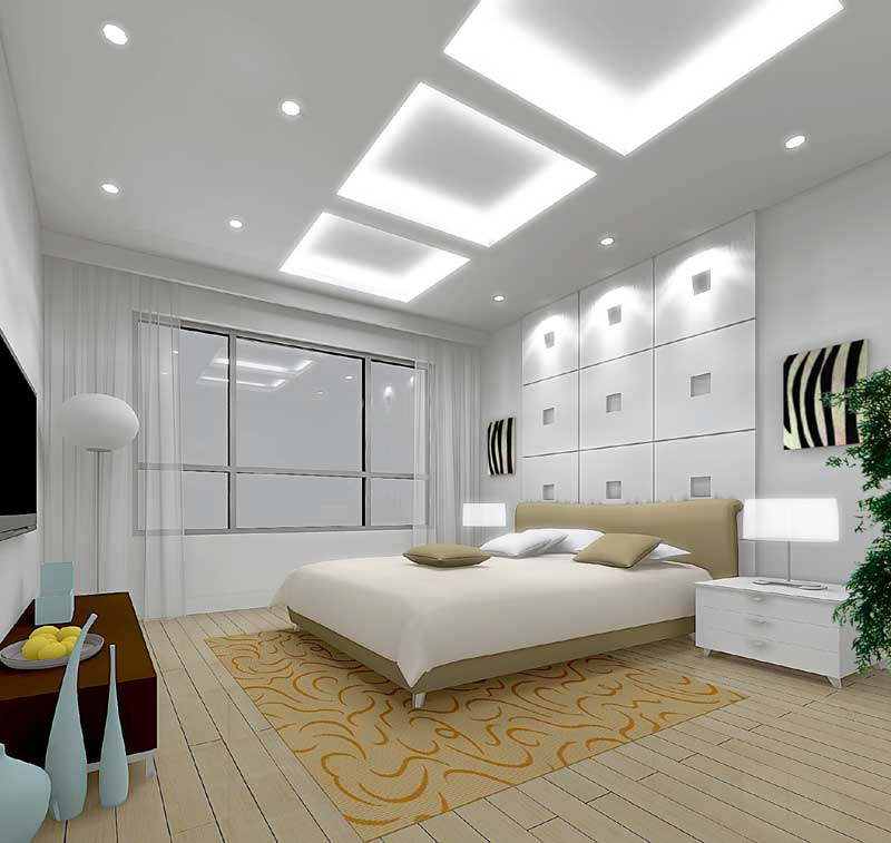 Nice Bedroom Wooden Floor Architecture Love Design Ideas Blog Unique Interior Design Ideas Master Bedroom Exterior Interior