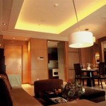 Nice Ceiling House Designs for 2012 150x150 2011 Wooden Ceiling Designs for Home