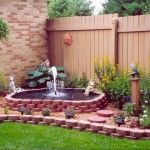 Nice Water Fountain Home Designs 150x150 2012 Water Fountain Architecture