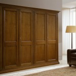 Nice Wooden Furniture Cupboard Designs 150x150 New Cupboard for Women with Sliding Door Designs