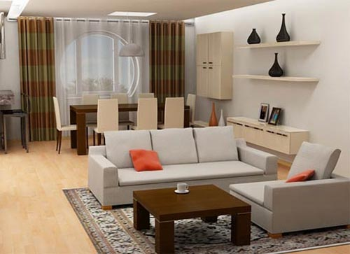 Simple Living Room Designs with Setting Architecture Excellent Minimalist Living Room Designs Concept