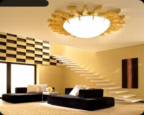 bedroom lighting design inspiration ideas