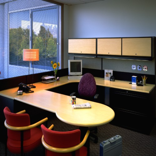 New Home Office Lighting Architecture Love Design Ideas Blog About Home Exterior Interior Designs