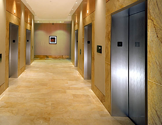 Marble Natural Stone Flooring for Hotel | Love Design Ideas - Blog About  Home Exterior Interior Designs